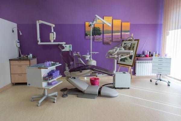 narzedzia dentystyczne 1