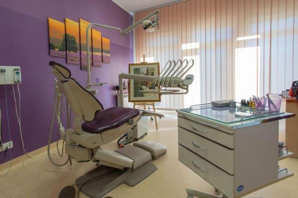 narzedzia dentystyczne 7